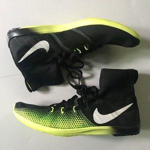 Nike Zoom Victory XC 4 Spikes